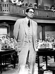 235713-atticus_finch_l1224079499_large
